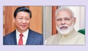 Perceptible progress in Indo-China ties after G-20 Summit