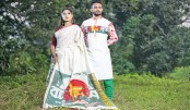 'Victory Day' Collections Now Available At Rang Bangladesh