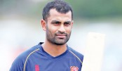Tamim back in  one-day squad