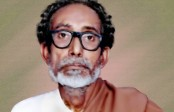 Abdul Hye Mashreki's 30th death anniversary on Tuesday