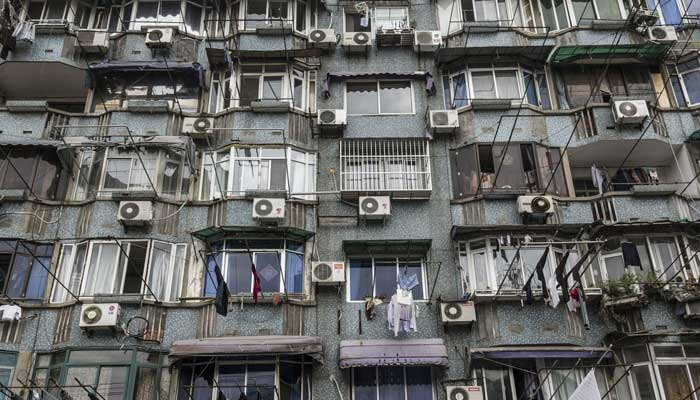 India's expected AC explosion to make world hotter