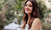 Anushka Sharma worked with occupational therapist, audiologist for Zero