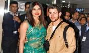 Priyanka Chopra, Nick Jonas face the heat of animal rights groups
