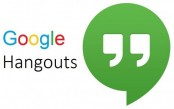 Google's popular messaging app, Hangouts, to shut down for users by 2020