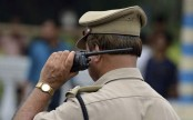 Youth burned to death over extramarital affair in India