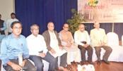 Bangla Academy turns 63