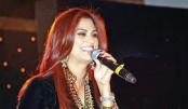 Music is my soul, says singer Richa Sharma