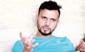 My full concentration is in the game, says Mashrafe