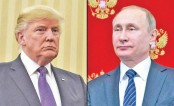 Trump may pull out of Putin meeting