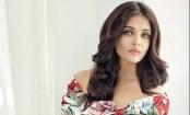 'Business' of social media kept Aishwarya Rai away from it