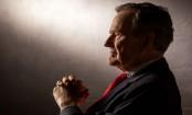 George HW Bush: A legacy repackaged for Trump era
