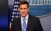 Mueller investigation: No jail time sought for Trump ex-adviser Michael Flynn