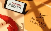 Panama Papers: Four charged in US with fraud and tax evasion