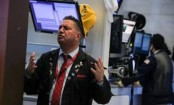Wall Street plunges on growth concerns