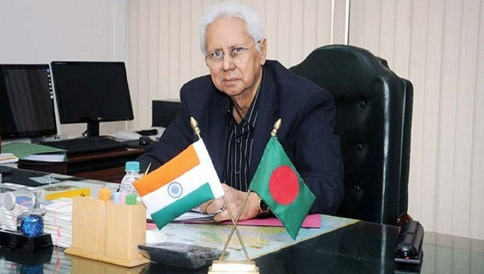 Dhaka, Delhi ties well beyond strategic partnership: Bangladesh  Envoy