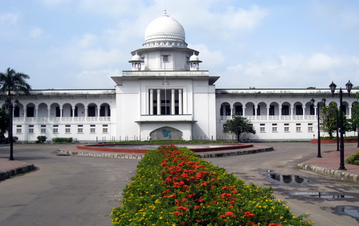High Court orders returning officers to accept 3 candidates' nomination papers