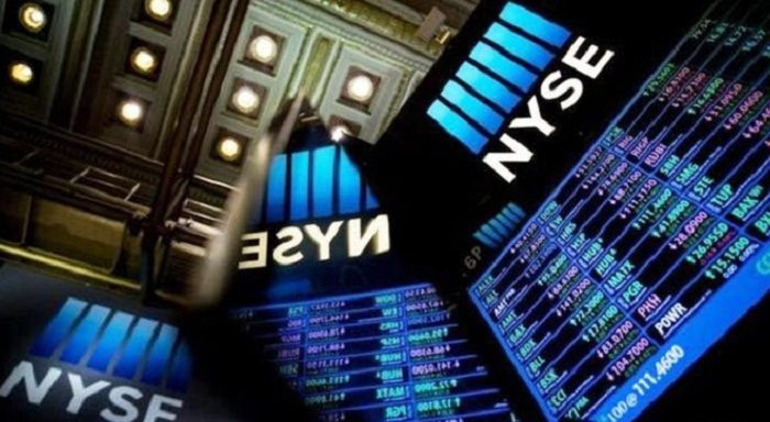 Global markets sink as uncertainty reigns