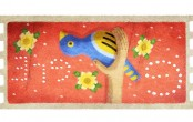 Google honours Tareque Masud with a Doodle