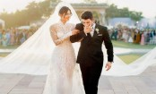 Priyanka Chopra scammed Nick Jonas into marriage, says US Magazine