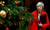 Brexit debate: MPs to focus on economic impact of May deal