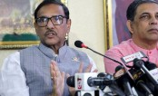 AL candidates to get final nominations by Friday: Quader