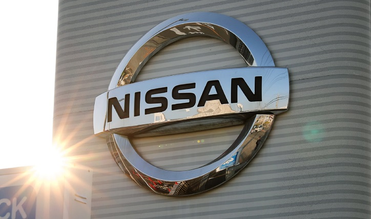 Nissan announces fresh recall due to improper inspections