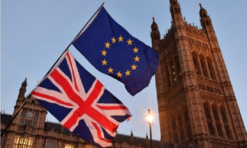 'Meaningful vote' compromise bid dismissed by Brexiteers