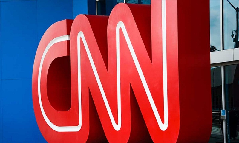 Police investigating telephone bomb threat at CNN offices