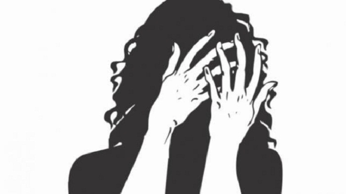 Sherpur Garo girl 'raped' after abduction