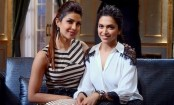 50 Sexiest Asian Women: Deepika Padukone, Priyanka Chopra bag top two slots