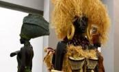 Senegal unveils Museum of Black Civilisations