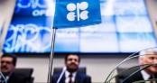 OPEC, partners face stiff test to agree oil cut deal