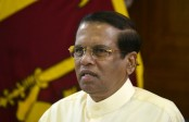 Sri Lanka court set to rule on sacking of parliament