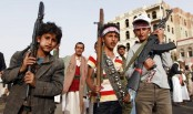 How did Yemen's rebels survive the Saudi-led onslaught?