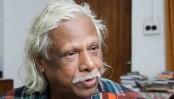 Boat to 'sink' on December 30, says Dr Zafrullah