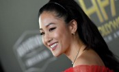 Golden Globes: Constance Wu is first Asian woman nominated in decades