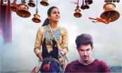 Kedarnath movie: Sara Ali Khan makes a damp debut