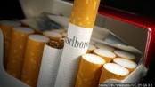 Marlboro maker places $2.4 billion bet on marijuana