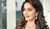 Madhuri Dixit shortlisted by  BJP to contest elections in 2019