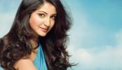 I am proud of my choices: Anushka Sharma