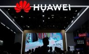 Huawei: The rapid growth of a Chinese champion in five charts