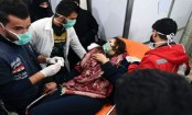 US accuses Russia of lying on Syria attack to undermine truce