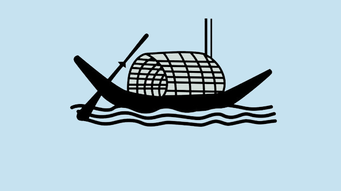 272 candidates of grand alliance to run polls with symbol 'boat'