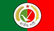29 Jatiya Party candidates to contest polls under Grand Alliance; 143 independently