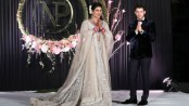 Priyanka Chopra: US writer sorry for 'scam artist' comment