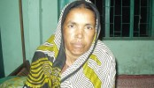 Jessore University of Science & Technology named female dormitory after Taramon Bibi