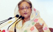 Create opportunity for women in every work: PM Sheikh Hasina