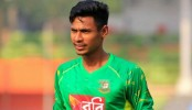 Mustafiz not allowed to play IPL 2019