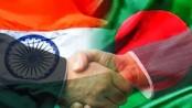 India plans massive oil pipeline thru Bangladesh