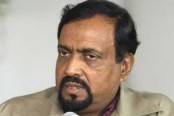 Ruhul Amin Hawladar files writ petition against EC's decision